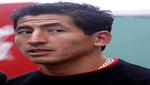 Johan Fano tiene los ingredientes para vencer a Colombia