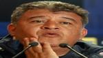 Claudio Borghi: Chile se ha ganado el respeto de todos