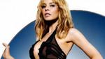 Kylie Minogue prepara una gira de conciertos íntimos