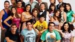 Efraín Aguilar contento por el rating de 'Al Fondo Hay Sitio'