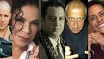 Cinco artistas peruanos nominados a los premios Latin Grammy