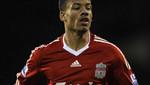 Liverpool investiga a jugador que hizo polémicos comentarios sobre el 11 de setiembre