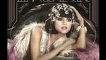 Selena Gómez 'deja la piel' en Las Vegas