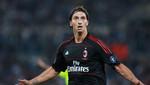 Ex jugador del Barcelona: 'Ibrahimovic tenía miedo de jugar en España'