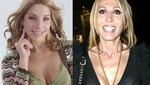 Sofía Franco cuadró a Laura Bozzo: 'Das Vergüenza' le dijo