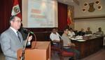 Policías del VRAE y Alto Huallaga recibirán monto adicional a su remuneración