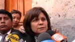 Hoy se conocerán los resultados de la necropsia a Ciro Castillo