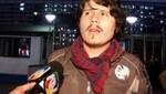 Antonio Castillo: 'Ciro fue asesinado y el Perú lo sabe'