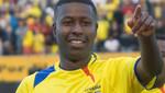 Edison Méndez da la clave sobre cómo jugará Ecuador ante Perú