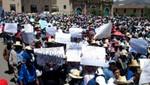 Estado de emergencia en Cajamarca ya es innecesario, señalan