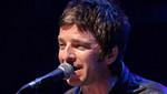 Noel Gallagher: 'Soy bastante bueno en la cama'
