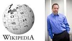Wikipedia bloquearía su contenido para Estados Unidos