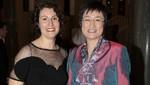 Australia: Pareja de lesbianas se convierten en madres