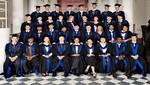 Más compañías planean contratar candidatos con MBAs en 2012