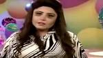 Video: Parodia de Rosario Ponce hizo reir a Magaly Medina