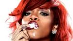 Rihanna es la dueña de los 'me gusta' de Facebook