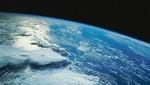 Debatirán en Cuba sobre eventos climáticos extremos y desastres