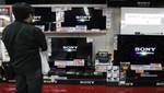 Sony evita la televisión en nueva apuesta para el público