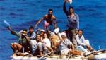 Cuba prepara reforma migratoria para eliminar restricciones