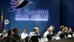 Cumbre de las Américas: 'O Cuba o EE.UU y Canadá'