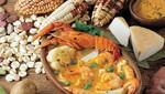 Hotel estadounidense Robert Treat albergará Feria Gastronómica de las regiones del Perú