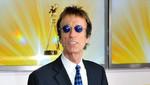Robin Gibb en coma por neumonía