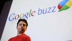 Fundador de Google advierte que la libertad de información en internet corre peligro