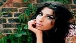 Se inauguró la fundación Amy Winehouse