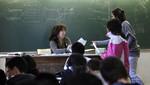 Docentes deben estar preparados para detectar comportamientos temerosos en escolares