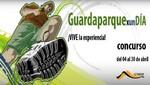 SERNANP: por primera vez en Perú, jóvenes podrán convertirse en guardaparques por un día