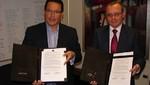 SIS destinará 5 millones de soles a establecimientos de salud en el Callao