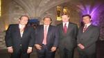 Ministro británico: 'Perú tiene mejor reputación internacional para atraer inversiones'