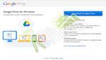 Google entra al mercado nube con Google Drive