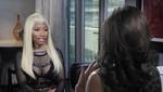 Nicki Minaj relata dolorosa infancia