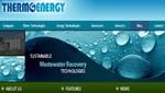 ThermoEnergy y Logica Eko crearán iniciativa de riesgo compartido en Colombia