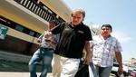 Ordenan que 'Tío Charlie' sea detenido por tráfico ilícito de drogas