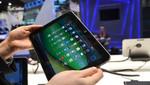 Estudio revela expectativas del uso de las tablets como 'billeteras' para el 2020