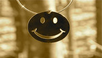 Optimismo reduce riesgo de enfermedades al corazón