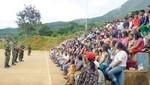 Cusco: Ofrecen 20 mil soles por información de policías desaparecidos