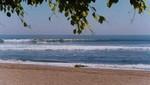 Se esperan incrementos en la temperatura del aire y del mar, principalmente en la costa norte del Perú