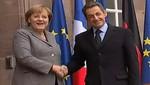 Francia y Alemania exigen mayor control interno en fronteras