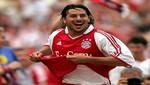 Claudio Pizarro ya sería jugador del Bayern Múnich, según medio alemán