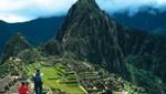 Machu Picchu y Cusco se unen a las celebraciones por el Día de la Tierra