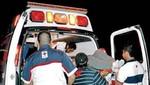 México: Unas 30 personas mueren en un accidente de carretera