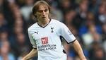 Luka Modric sería el nuevo cerebro del Manchester United