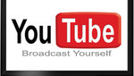 Justicia alemana exige a Youtube 'hacer más' para proteger los derechos del autor