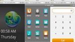 Móviles de Mozilla llegarán primero a Latinoamérica
