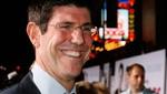 Tras fracaso de John Carter, el director de los estudios Disney renuncia al cargo