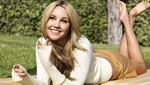 Amanda Bynes: 'No me comparen con Lindsay Lohan'