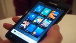 Mozilla prepara el ingreso de sus primeros smartphones en América Latina